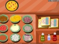 Gioco Pizza Shop on-line - giochi online