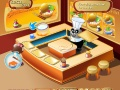 Gioco Noodle Shop on-line - giochi online