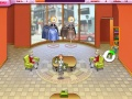 Gioco Dress Up Rush on-line - giochi online