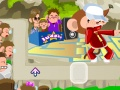 Gioco Jungle Jiggy on-line - giochi online