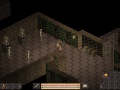 Gioco Darkness Springs - Colony Prison Haunted on-line - giochi online