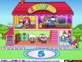 Gioco Happy Family on-line - giochi online