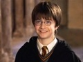 Gioco Harry Potter Dress Up  on-line - giochi online
