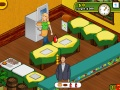 Gioco Burger Restaurant 2 on-line - giochi online