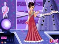 Gioco Fashion Show Shooter on-line - giochi online
