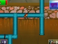Gioco Idraulico Beeny Hamster on-line - giochi online