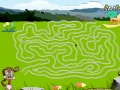 Gioco Maze Game - Gioco 26 on-line - giochi online