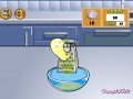 Gioco Cooking Show - Pizza on-line - giochi online