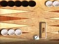 Gioco Backgammon 2  on-line - giochi online