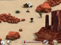Gioco Gunslingers Gold on-line - giochi online