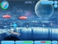 Gioco Jet Jumper Galactic on-line - giochi online