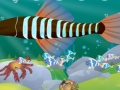 Gioco Fish Aquarium Decor on-line - giochi online