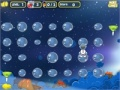 Gioco Captain Dave on-line - giochi online