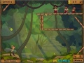 Gioco Jungle Mafia Man on-line - giochi online