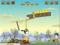 Gioco Tommy Vs Birds on-line - giochi online