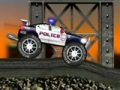 Gioco Camion Killer 2 on-line - giochi online