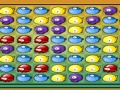 Gioco Foodoo Hit on-line - giochi online