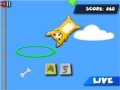 Gioco Dayving Puppy on-line - giochi online