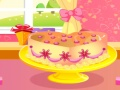Gioco My Sweet 16 Cake 2 on-line - giochi online