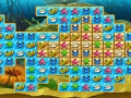 Gioco Fishdom Harvest Splash on-line - giochi online