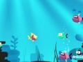 Gioco Pesce For Food on-line - giochi online