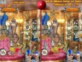Gioco Cinese Shope Secrets on-line - giochi online