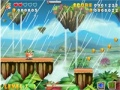 Gioco Jumping Orso on-line - giochi online