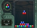 Gioco Ocean Bubble on-line - giochi online