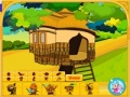 Gioco Tree House on-line - giochi online