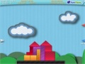 Gioco Lofty Tower on-line - giochi online