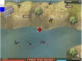 Gioco Burning Skies  on-line - giochi online