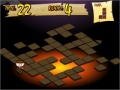 Gioco Magia Tiles Adventure on-line - giochi online