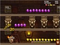 Gioco Treasure Rush on-line - giochi online