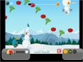 Gioco Wigman Big Run on-line - giochi online