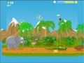 Gioco Afra Fly on-line - giochi online