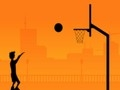 Gioco Basketball_game20 on-line - giochi online