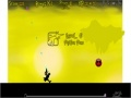 Gioco Nightmare Runner on-line - giochi online