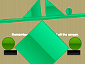 Gioco Gravity Stacker on-line - giochi online