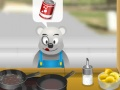 Gioco Hungry Bears on-line - giochi online
