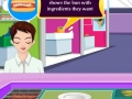 Gioco Hottie Hot Dog on-line - giochi online