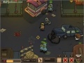 Gioco Evilgeddon Spooky Zombies Massimo on-line - giochi online