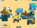 Gioco Sailor SpongeBob  on-line - giochi online