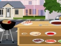 Gioco Cooking Gyros Delicious on-line - giochi online