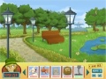 Gioco Detective causa Pet on-line - giochi online