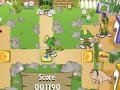 Gioco Looney Tunes - Looney Lunch on-line - giochi online