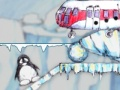 Gioco Save The Penguin on-line - giochi online