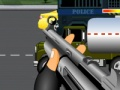 Gioco Fuorilegge Highway on-line - giochi online