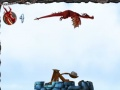 Gioco Drago Flyer on-line - giochi online