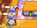 Gioco Pizza Point on-line - giochi online