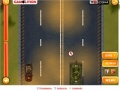 Gioco Battle Tank Killing Spree on-line - giochi online